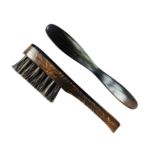 Carter and Bond Beard Brush