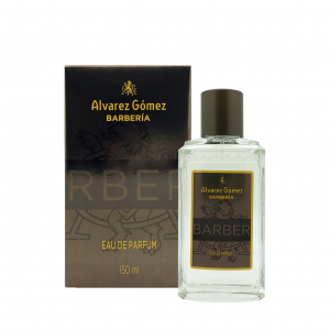 AGUA DE COLONIA Barberia EdP for Men (150ml)