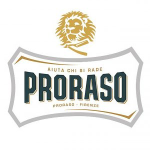 PRORASO CONTEMPORARY